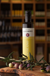 Lucero Olive Oil Takes Home 52 Awards in Competitions Across Four Countries