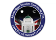 Ahmadiyya Muslim Community UK Extends Solidarity to Muslims of Finsbury Park London