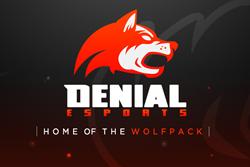 Input Club Announces Sponsorship Agreement with Denial eSports