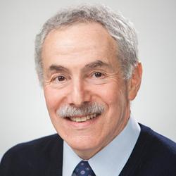 Dr. Ken Mayer