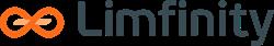 ruro-limfinity-logo