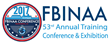 2017 National FBINAA Conference