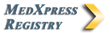 Podiatry QCDR Measures Approved by CMS for MedXpress Registry