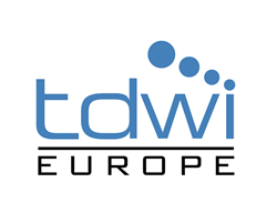 Yellowfin is a proud sponsor of 2017 TDWI Europe Conference in Munich