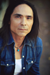 Actor, Zahn McClarnon will join riders at the 2017 Buffalo Chip Legends Ride, the premier rally charity ride.