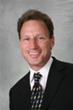 SVN® Adds Brokerage Firm in Leawood, Kansas