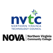 NOVA Announced as First NVTC Academic Partner
