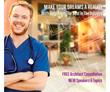 SWVS Helps Veterinarians Design Hospitals
