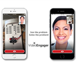VideoEngager Announces Availability of SmartVideo for Mobile Real-Time Video Calling on Genesys AppFoundry