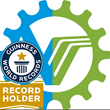 Velosure - Official Record Breakers