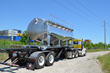 Dragon Products Offers the Next Generation of Pneumatic Frac Sand Delivery and Storage Solutions