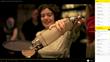 Eau De Vie Bar in MIchaela's Map, Australia: Melbourne, Hidden Street Eats