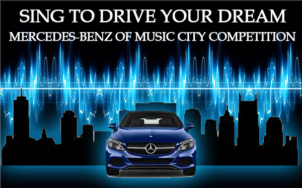 Mercedes benz of music city announces their grand opening for Mercedes benz of music city