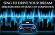 """Mercedes-Benz of Music City Announces Their Grand Opening Along with a """"Sing to Drive Your Dream"""" Contest"""