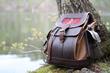 Bolieve Handbags
