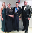 Andrews Federal Sponsors 2017 U.S. Army Ball