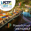PowerSchool Selects ISTE 2017 to Showcase its Unified Classroom Solution at the Center of a New Interactive Personalized Learning Experience