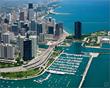 Hip Chicago Safe Boating Short Film to Premiere