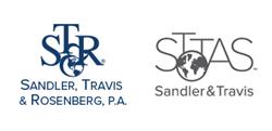 Sandler, Travis & Rosenberg & Sandler / Travis Trade Advisory Services