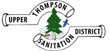 Upper Thompson Sanitation District joins the Rocky Mountain E-Purchasing System