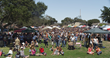 16th Annual Monterey Beer Festival Returns to the Monterey County Fair & Event Center