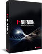 Steinberg Nuendo 8 Now Available