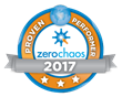 2017 ZeroChaos Proven Performer