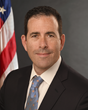 Newly Appointed HHS CTO Bruce Greenstein to Keynote Health INSIGHTS 2017