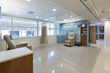 Delphi Completes Construction Project on Naka Infusion Center at Emerson Hospital
