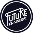 Future Engineers Receives US Department of Education Grant to Expand Tools for K-12 Engineering Education