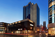 Crescent Hotels & Resorts Unveils Hotel PUR Quebec's Multi-Million Dollar Renovation, Debuts First Canadian Hotel to Join Marriott International's Tribute Portfolio Brand