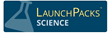 Britannica Science Solution Engages Students and Personalizes Instruction; Launchpacks Content, Curriculum Aligned, Enables Teachers to Differentiate Instruction