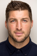 Tim Tebow to Speak 2017 FHU Benefit Dinner