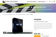 Pixel Film Studios Releases ProGlint for FCPX