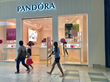 Pandora at Southland Mall