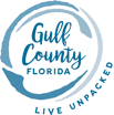 Gulf County, Florida Welcomes Summer With List Of Adventures