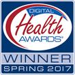 Kaviva Wins Gold in Digital Health Awards