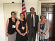 RMACT Joins RESOLVE and ASRM to Express the Needs of the Infertility Community on Capitol Hill