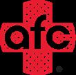 AFC Urgent Care Portland