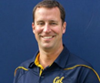 "Local College Lacrosse ""Coach of The Year"" Offers Youth Skills Camp in Marin this Summer"