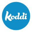 "Koddi Launches ""Koddi Price Intelligence"" Beta for Metasearch Advertising Clients"