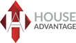 House Advantage Expands Loyalty Leadership with ClubLinq Acquisition