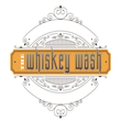 The Whiskey Wash Educates Consumers About the Whiskey Lifestyle