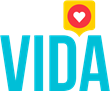 Digital Health Innovators Stephanie Peng and Raymond Lee Join Vida Health To Scale Digital Therapeutics For Large Employers