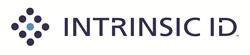Intrinsic ID logo