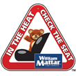 "William Mattar Law Offices Welcomes Summer Weather With Their 4th Annual ""In the Heat, Check the Seat"" Campaign for Child and Pet Safety Awareness"