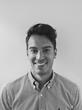 John Matzelle Joins Remarketable Sales Team to Drive New Client Acquisition