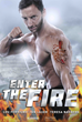 Enter The Fire Movie Poster