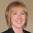 SOS Security LLC Names Rebekah Wells Senior Vice President and Regional Director