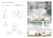 "Sunbrella® and Architizer™ Announce Winners of Fifth Annual ""Future of Shade"" Competition"